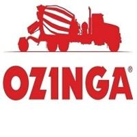 OzingaBros photo