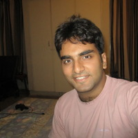 AttishKhan photo