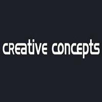 CreativeConcept photo