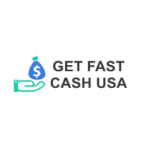 getfastcashus photo