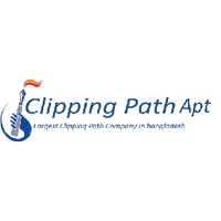 CLIPPINGPATHAPT photo