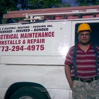electriciankhan photo