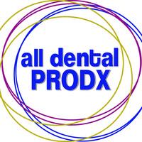 alldentalprodx photo