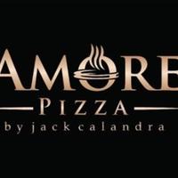AmorePizza photo