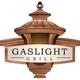GaslightGrill photo