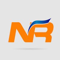 naturafulreview photo