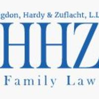 hhzfamilylaw photo