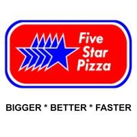 FiveStarPizzaPC photo