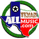 AllTexanMusic photo