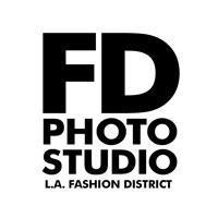 fdphotostudiony photo