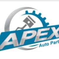ApexAutoParts01 photo