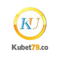 kubet79co photo