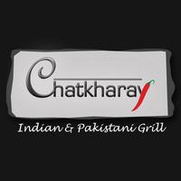 chatkharayonline photo