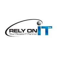 RelyonItInc photo