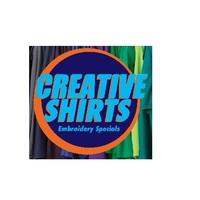 CreativeShirts photo