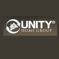 UnityHomeCheney photo