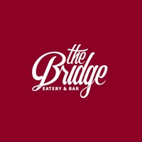 BridgeEateryBar photo