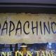 papachinos photo