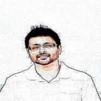 AdilShakour photo