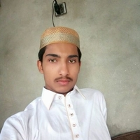 ahsan12789 photo