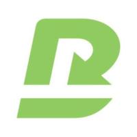 recyclingbaler photo