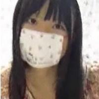 Katsumi photo