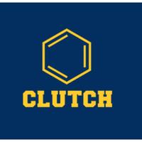 ClutchPrep photo