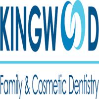 kingwoodfamily photo
