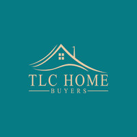 tlcproperty photo