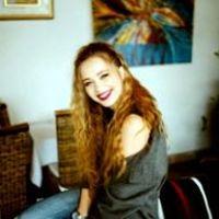 joan1grrl photo
