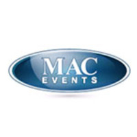 macevents photo