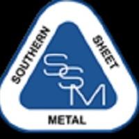 southernsm photo