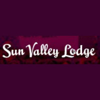 SunValleyLodge photo