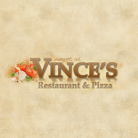 VincesPizza photo