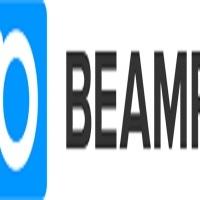 Beamr photo