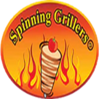spinninggrillers photo