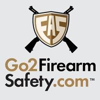 Go2FirearmSafety photo