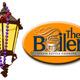 TheBoiler photo