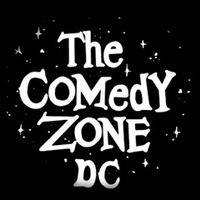 comedyzonedc photo