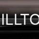 HilltopCafe photo