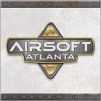 AirsoftAtlanta photo