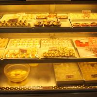 indiafoodtour photo