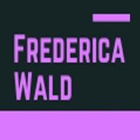fredericawald02 photo