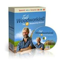 123woodworking2 photo