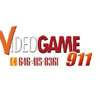 videogame911 photo