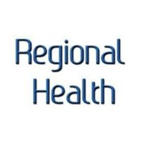 regionalhealth photo