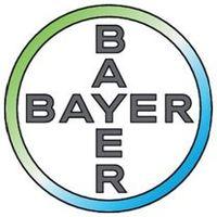 BayerForWomen photo