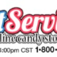 sweetservices photo