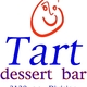 TartDessertBar photo