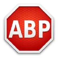 adblock photo
